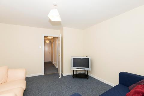1 bedroom flat to rent - Trinity House , City Centre, Aberdeen, AB11 5AA
