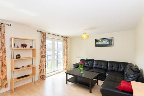 4 bedroom flat to rent - Bannermill Place , City Centre, Aberdeen, AB24 5EB