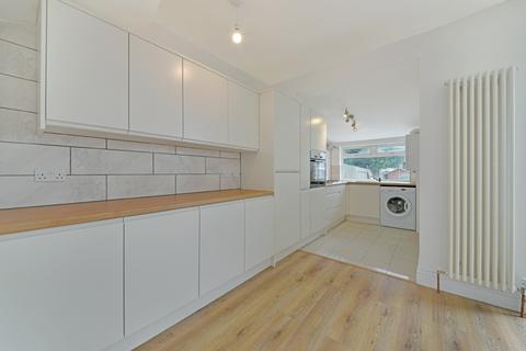 3 bedroom terraced house for sale - Grove Road, Thornton Heath