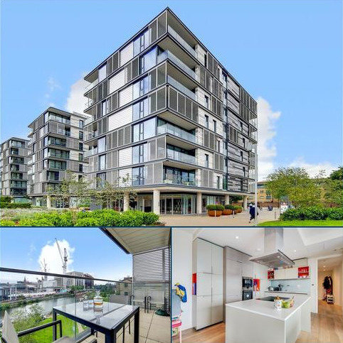 2 bed flats for sale in central london | buy latest apartments