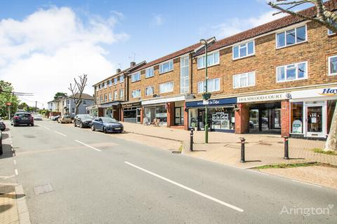 2 bedroom apartment for sale - Keymer Road, Hassocks, BN6