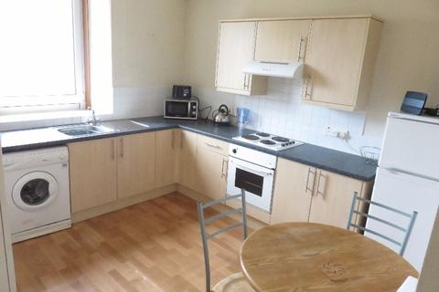 Studio to rent - Charlotte Street, City Centre, Aberdeen, AB25