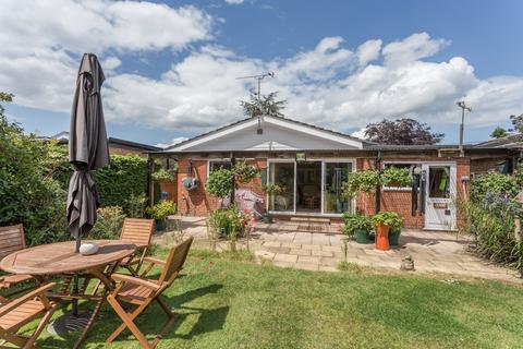 3 bedroom detached bungalow for sale - WOODSIDE VILLAGE, ASCOT, BERKSHIRE, SL4 2DU