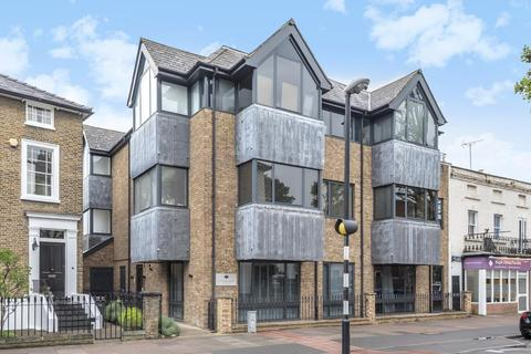 2 bedroom flat for sale - Maple Road, Surbiton, KT6