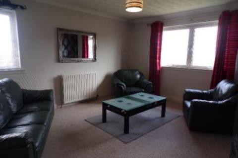 2 bedroom flat to rent - Summerhill Drive, Aberdeen, AB25