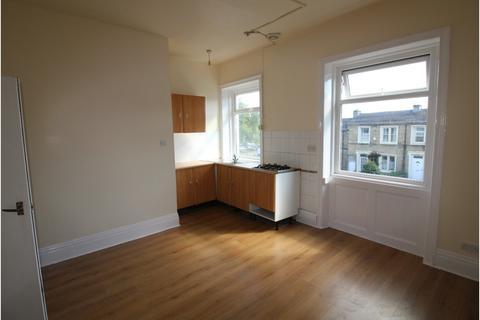 1 bedroom house to rent - Eleanor Street, Hillhouse, Huddersfield HD1