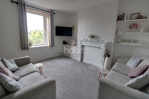 2 bedroom terraced house for sale - Brandon Road, Laira