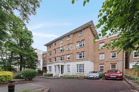 1 bedroom flat for sale - Trinity Rise, Tulse Hill SW2