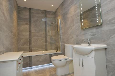 1 bedroom flat for sale - Britannia House, 51 Prince of Wales Road, Norwich, Norfolk