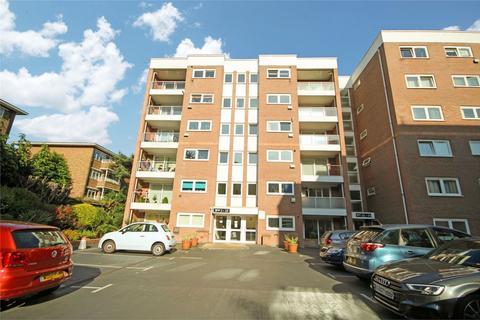 2 bedroom flat for sale - Lindsay Manor, 47 Lindsay Road, BRANKSOME PARK, POOLE, Dorset