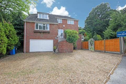 4 bedroom detached house for sale - Ipswich Road, WESTBOURNE, Dorset