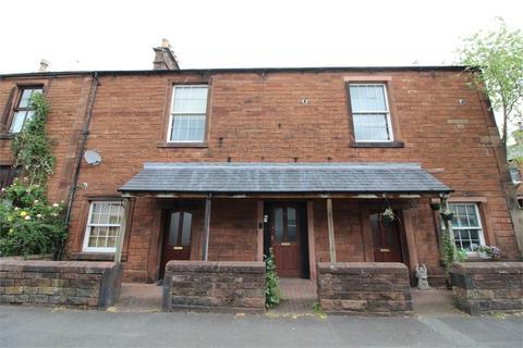 1 bedroom flat for sale - CA11 7QS   Arthur Terrace, PENRITH, Cumbria