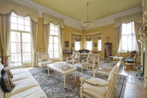 4 bedroom apartment for sale - Prince Consort Road, South Kensington SW7