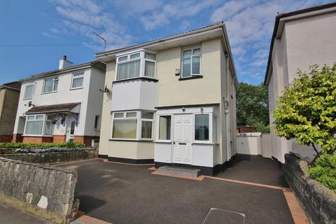 3 bedroom detached house for sale - Southill Road, Parkstone, POOLE, Dorset