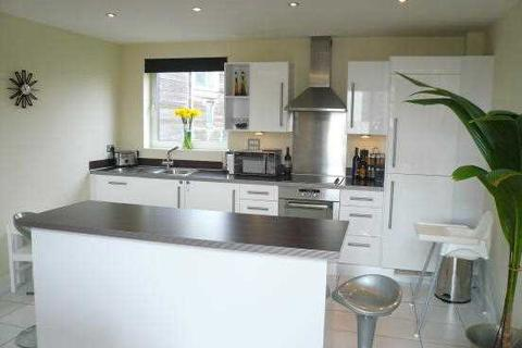 3 bedroom flat to rent - Horsted Court, Brighton
