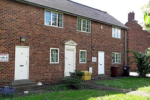 3 bedroom semi-detached house to rent - Wilson Avenue, Chesterfield