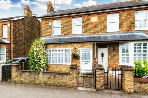 3 bedroom semi-detached house for sale - Swallow Street, Iver Heath, Buckinghamshire
