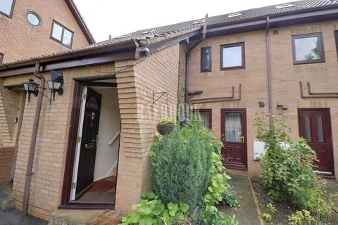 2 bedroom flat for sale - Hallam Chase, Sandygate Road, S10 5SW