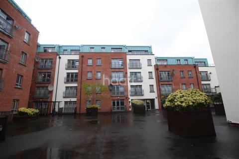 2 bedroom flat to rent - Beauchamp House, Greyfriars Road