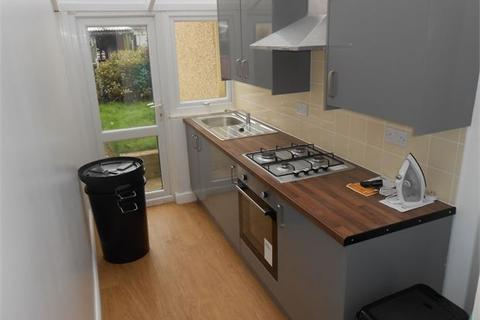 4 bedroom house share to rent - Western Street , Sandfields, Swansea , SA1 3JU