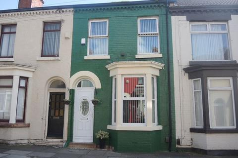 2 bedroom terraced house for sale - Winslow Street, Walton, Liverpool