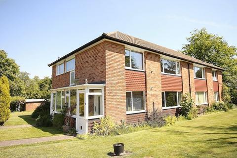 2 bedroom maisonette for sale - Furrows Place, Caterham