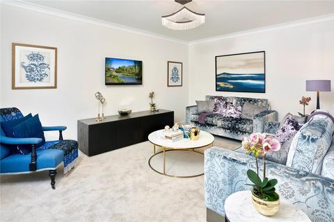 4 bedroom detached house for sale - Tetsworth, Thame
