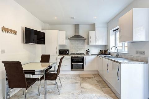 3 bedroom mews for sale - Forge Lane, Congleton