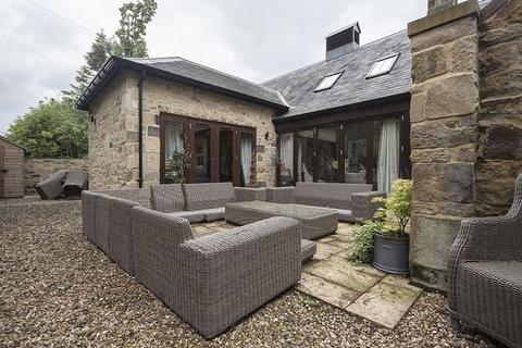 2 bedroom detached bungalow to rent - La Sagesse, Jesmond, Newcastle Upon Tyne