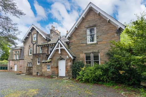 3 bedroom apartment for sale - Clermiston Road, Edinburgh