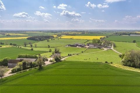 Farm for sale - Lowesmoor Farm, Cherington, Tetbury, Gloucestershire