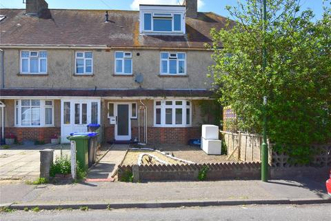 5 bedroom terraced house for sale - Lancing Close, Lancing, West Sussex, BN15