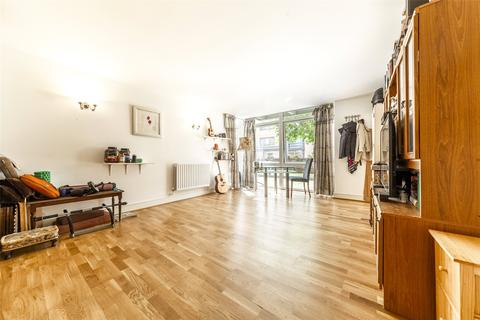1 bedroom apartment for sale - Turner House, Canary Central, Cassilis Road, London, E14