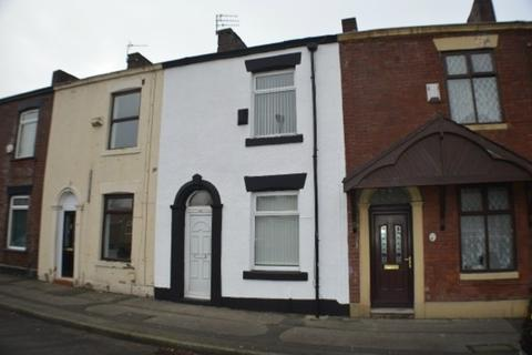 2 bedroom terraced house to rent - Old Lane, Oldham