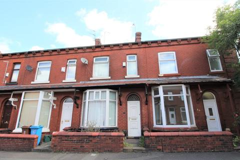 2 bedroom terraced house to rent - Hillside Avenue, Oldham