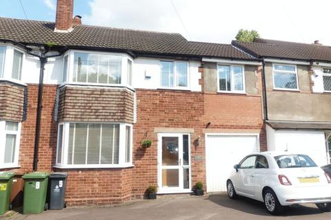 3 bedroom semi-detached house for sale - Orchard Grove, Aldridge