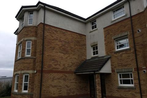 2 bedroom flat to rent - Helmsdale Close, Blantyre, South Lanarkshire
