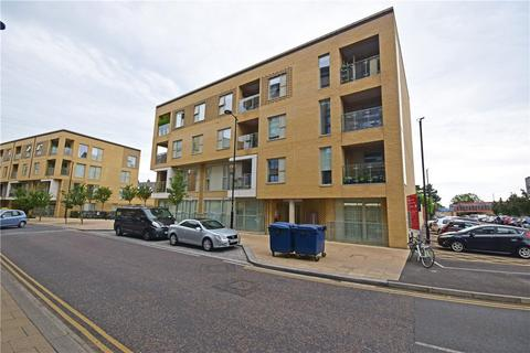 2 bedroom apartment to rent - Great Northern Road, Cambridge, Cambridgeshire, CB1