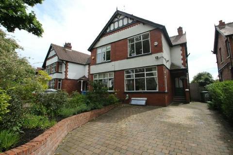 4 bedroom semi-detached house for sale - Princes Road, Sale
