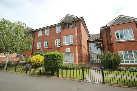 2 bedroom apartment for sale - Derbyshire Road South , Sale