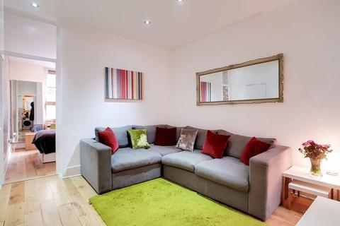 1 bedroom apartment for sale - Cavendish Mansions, Clerkenwell Road, London, EC1R