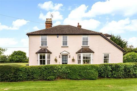 5 bedroom character property for sale - Faggotters Lane, Matching Tye, Harlow, Essex, CM17