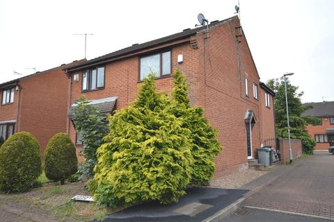 3 bedroom semi-detached house for sale - Sandlewood Green, Holbeck, Leeds