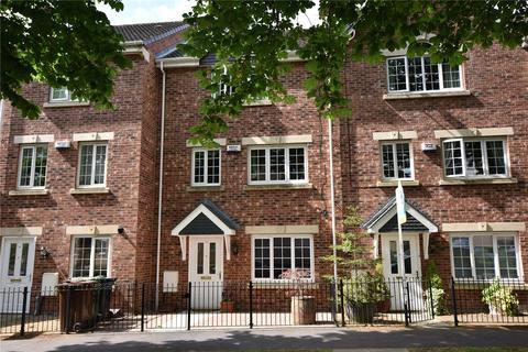 4 bedroom terraced house for sale - Chestnut Lane, Leeds, West Yorkshire