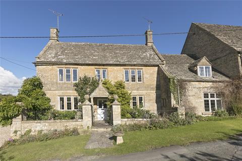 5 bedroom equestrian property for sale - Great Rissington, Cheltenham, Gloucestershire, GL54
