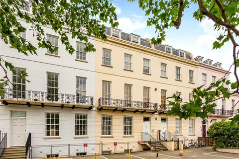 2 bedroom character property for sale - Regal House, 61 Rodney Road, Cheltenham, Gloucestershire, GL50