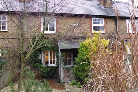 2 bedroom terraced house for sale - Cookham
