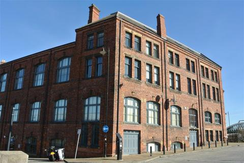 2 bedroom apartment for sale - Worsdell House, Husdon Street, Gateshead, NE8