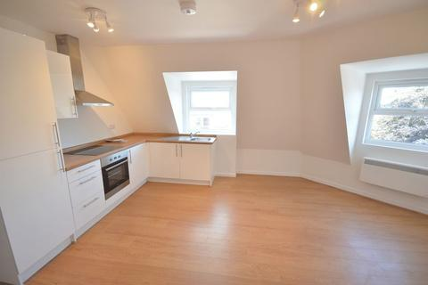 1 bedroom flat to rent - Christchurch Road, Bournemouth