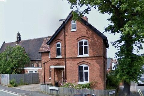 2 bedroom flat to rent - Northfield Road, Kings Norton / Bournville